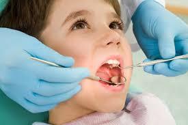 Best Dentist Near Me Queen Creek AZ